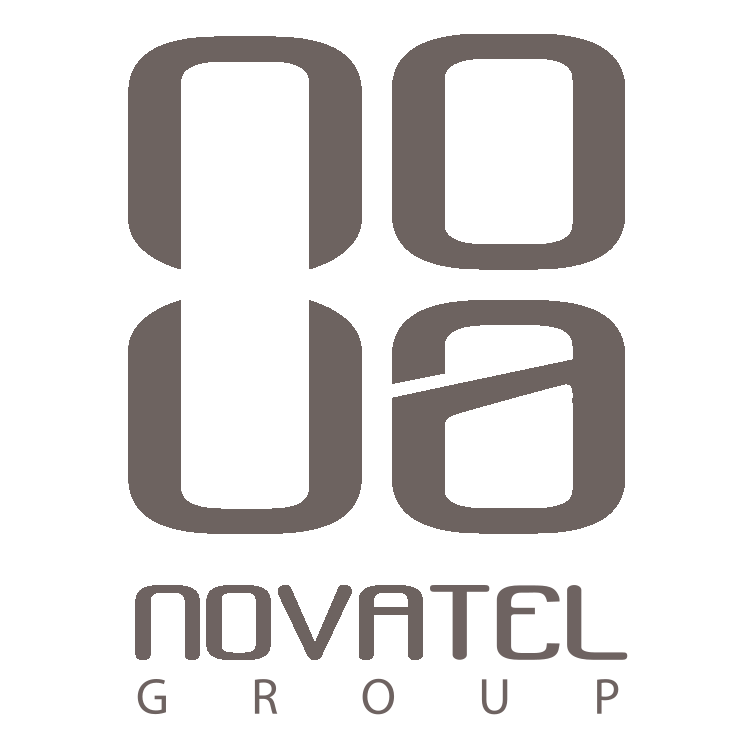 NOVATEL IT GROUP