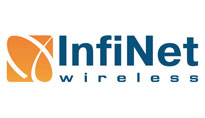 infinet-wireless